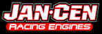 Jan-Cen Racing Engines