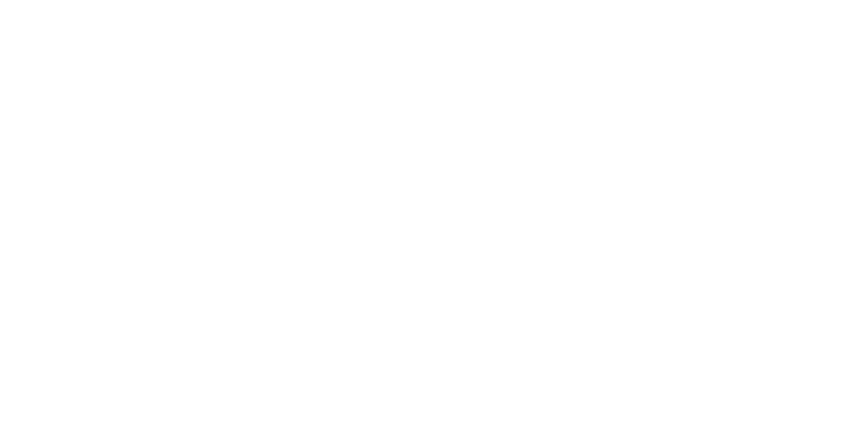 Mike Janis Superchargers